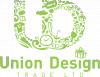 Работа в Union Design