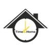 Работа в Time & Home