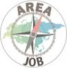 Вакансия в сфере кадров, управления персоналом в Эриа групп в Твери
