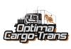Работа в Оптима Карго-Транс