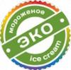 Работа в eco-icecream