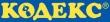 Вакансия в сфере IT, Интернета, связи, телеком в Консорциум Кодекс в Кингисеппе