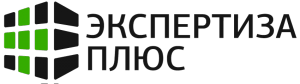 Вакансия в Экспертиза Плюс в Москве