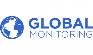 Работа в Global Monitoring