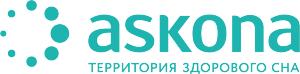 Вакансия в Аскона в Москве
