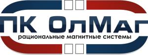 """Работа в ПК """"ОлМаг"""""""