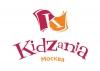 Работа в Кидзания