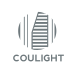Coulight