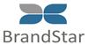 Работа в BrandStar