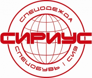 Вакансия в Сириус в Москве
