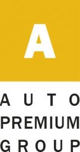 Работа в Auto Premium Group