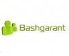 Работа в Башгарант