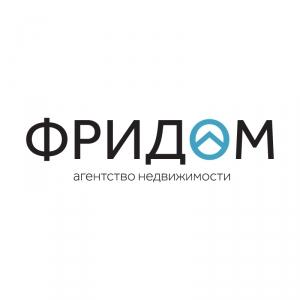 "Работа в Агентство недвижимости ""ФРИДОМ"""
