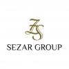 Работа в SEZAR-GROUP
