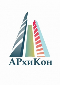 "Работа в ""ОБЪЕДИНЕНИЕ ""АРХИКОН"""
