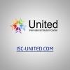 Работа в ISC-United