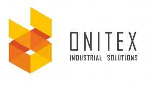 Работа в Онитекс