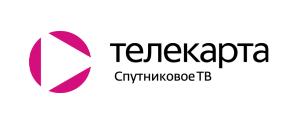 Вакансия в ТЕЛЕКАРТА в Москве