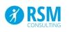 Работа в РСМ Консалтинг
