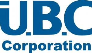 Работа в UBC Corporation