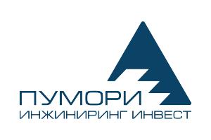 """Работа в Пумори-инжиниринг инвест- УМК """"Пумори"""""""