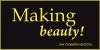 Работа в MAKING BEAUTY  фабрика создания красоты