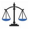 Работа в Центр юридической помощи