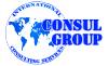 Работа в Consul Group