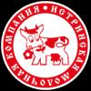 Работа в Истринская молочная компания