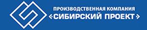 """Работа в ПК """"Сибирский Проект"""""""