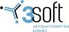Работа в Компания 3soft