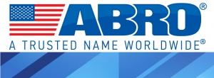 Работа в АБРО Индастрис
