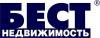Работа в БЕСТ на Алтуфьевском