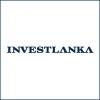 Работа в InvestLanka