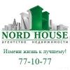 Работа в Nord House
