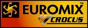 Работа в Завод EUROMIX