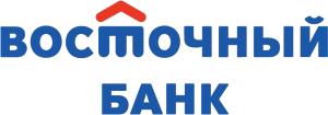 """Работа в Банк  """"Восточный"""""""