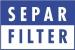 Работа в SEPAR WLF
