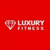 Работа в Luxury Fitness