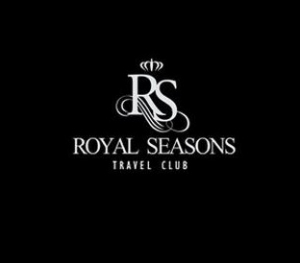 Работа в Royal Seasons