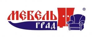 Работа в Мебельград