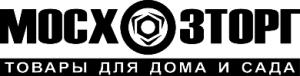 Вакансия в МОСХОЗТОРГ в Рузе