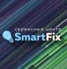 Работа в SmartFix