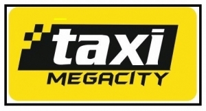 Работа в Taxi MegaCity