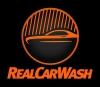 Работа в RealCarWash