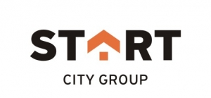 Вакансия в Start City Group в Евпатории