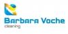 Работа в Barbara Voche