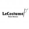 Работа в Lecostume