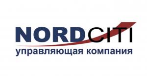 Вакансия в сфере медицины, фармацевтики, ветеринарии в Нордсити в Вологде