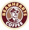 Работа в BeanHearts Coffee